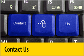 Contact Us Overview