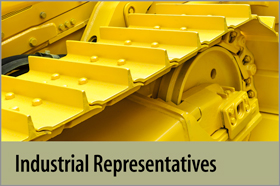 Industrial Representatives