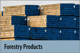 Forestry_Products