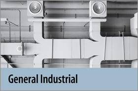 Ind-General-Industrial