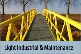 Light_Industrial_Maintenance_Overview