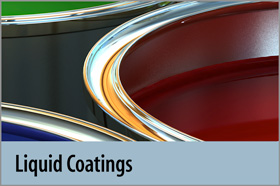 Liquid_Coatings