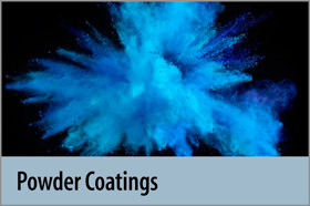 Powder_Coatings