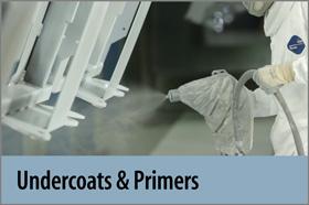 Undercoats_Primers