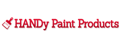 HANDy Paint Products