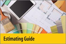 Estimating Guide