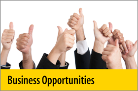About_Us-Business_Opportunities
