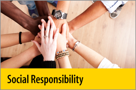 About_Us-Social_Responsibility