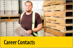 Careers-Career_Contacts