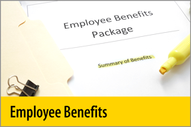 Careers-Employee_Benefitss