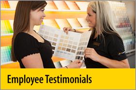 Careers-Employee_Testimonials