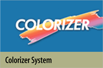 Colorizer System