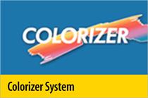 Colour-Systems-Colorizer