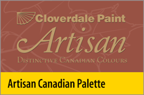 Colour_Systems-Artisan