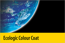 Ecologic Colour Coat