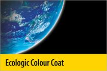 Ecologic Colour Coat