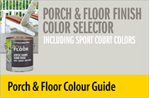 Colour_Systems-Porch&Floor