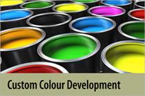 Custom_Colour