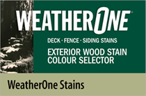WeatherOne_Stains