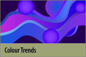 Colour Trends - FYH
