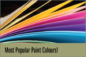 Popular Colours - 1