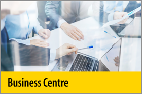 CP_Business_Centre_Button