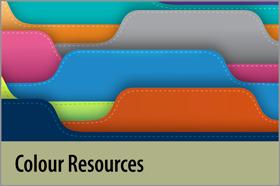 Colour Resources - FYH