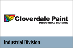 Industrial Division