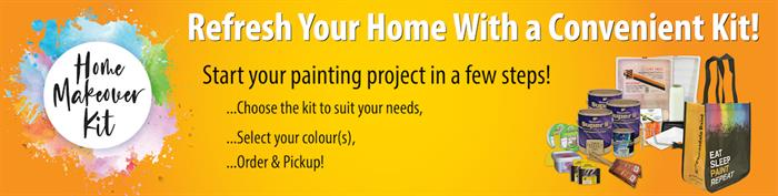 diy-kit-overview-page-topbanner-V2-1180x300