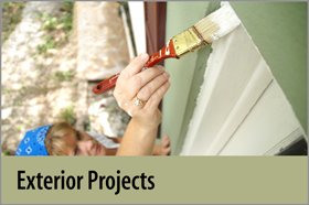 Exterior_Projects