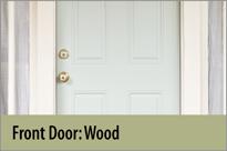 Front_Door_Wood