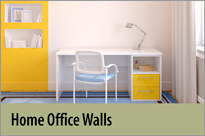Home_Office_Walls