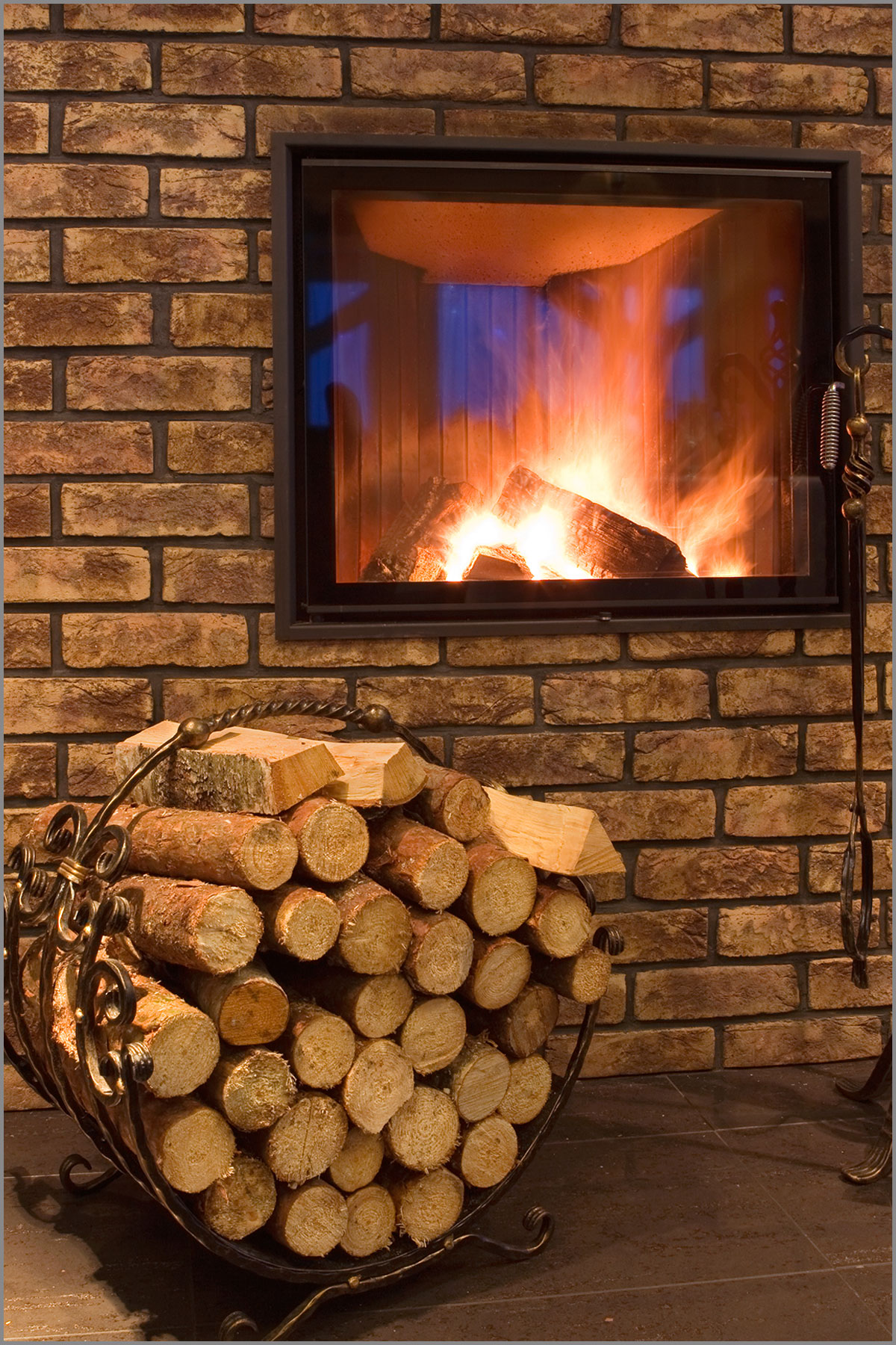 HP_Page-Brick_Fireplace
