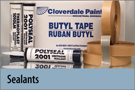 CP-Industrial-Button-Sealants
