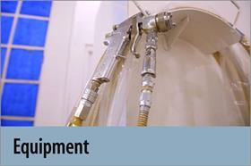 Ind-Equipment