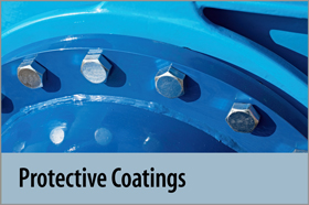 Protective Coatings