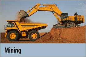 Ind_Button-Mining