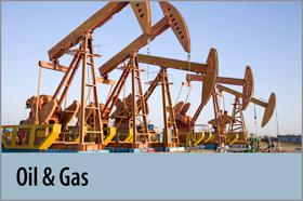 Ind_Button-Oil_Gas