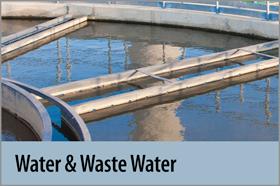 Ind_Button-Water_Waste