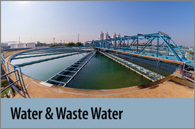 Industrial-Button-Water_and_Waste_Water