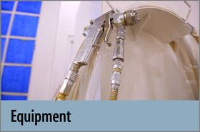 Industrial-Equipment-V2