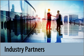 Industrial-Industry-Partners