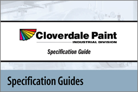 Industrial-Specification_Guides