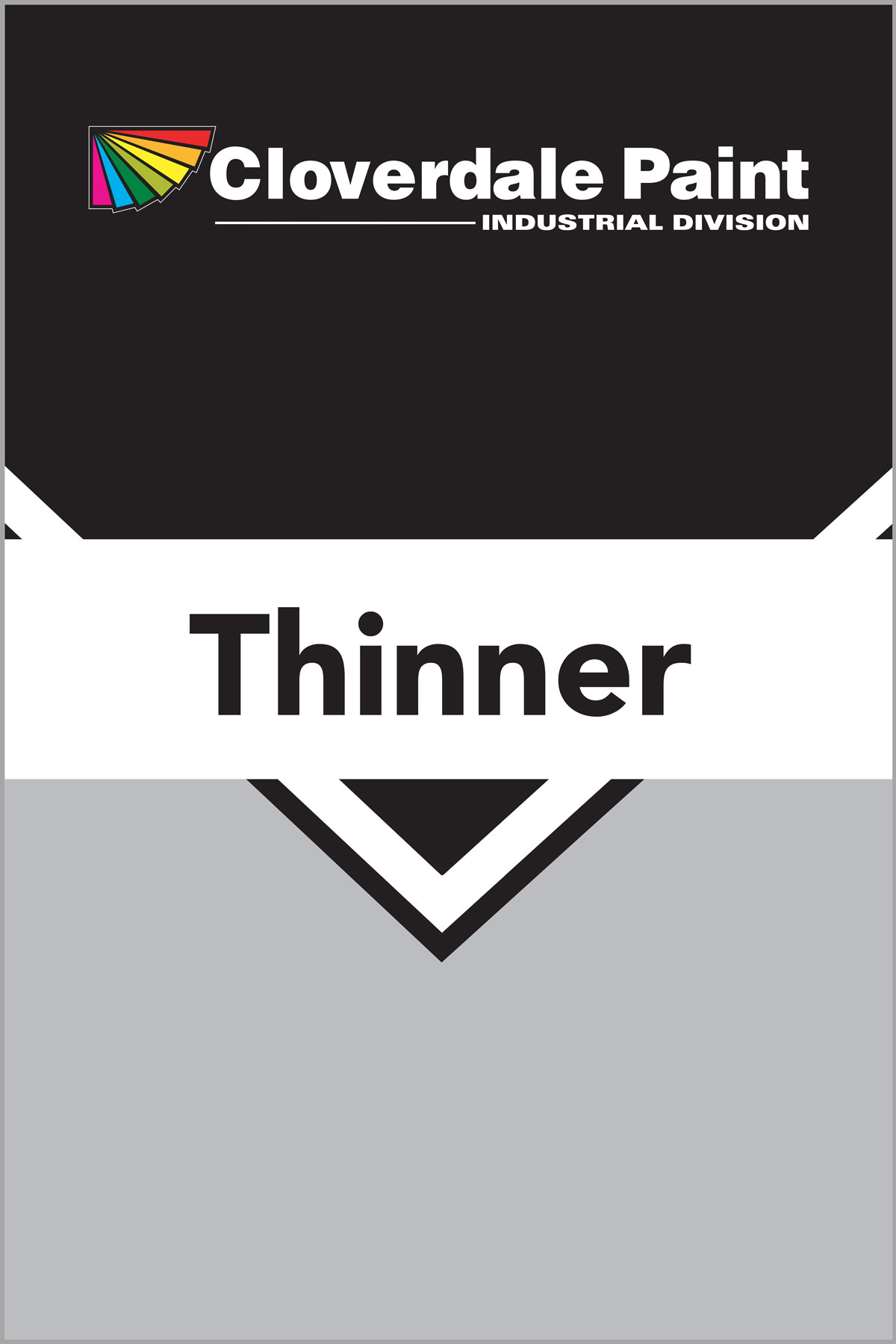 industrial-thinners