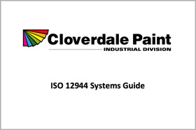 Specification Guides - ISO 12944 Systems Guide