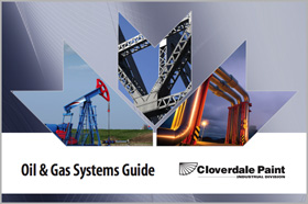 Specification Guides - Oil & Gas Systems Guide