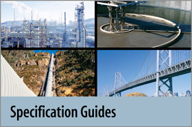 Specification_Guides