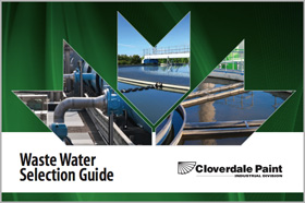 Waste_Water_Selection_Guide