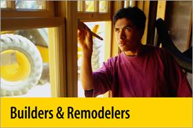 Builders & Remodellers - 3