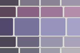thumb_color-studio